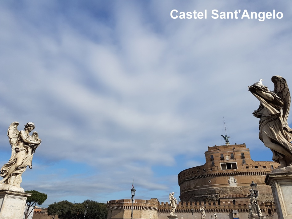 castel 1