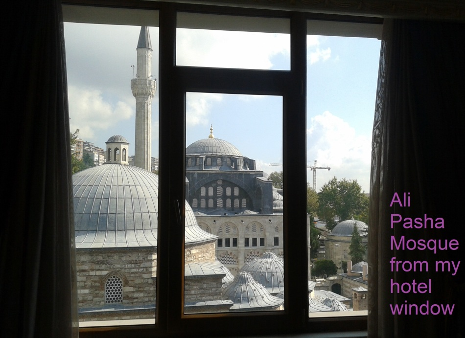 Istanbul 1a