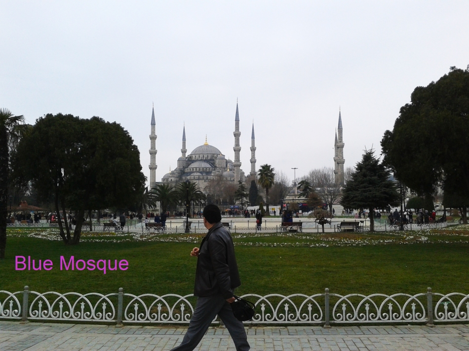 Istanbul 4a