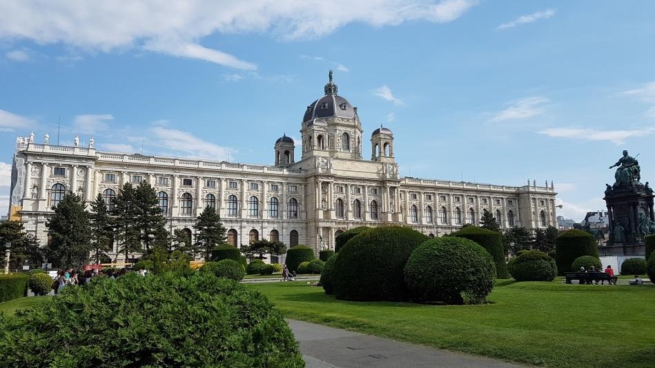 Wien 2 liten